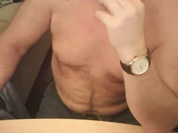 onlyfunwithyou public show from Chaturbate