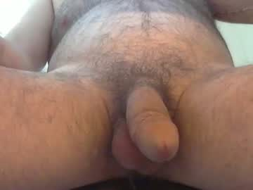 mycockandfriends record video with dildo from Chaturbate