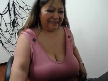 shirleylove10 show with toys from Chaturbate.com