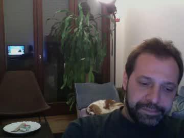 juniordimi record video with dildo from Chaturbate.com