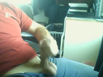tibiscuit330 record private from Chaturbate.com