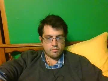 nico277 chaturbate private webcam