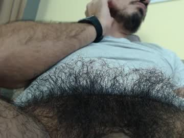officeman7 chaturbate private XXX show