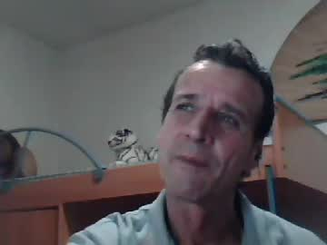 sagitario1969 record webcam video from Chaturbate