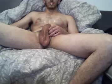 superhorney123 chaturbate private webcam
