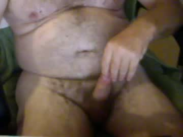badozz chaturbate video with toys