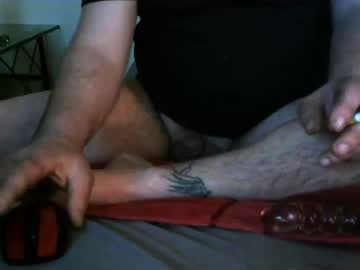 jpavy33 record private show video from Chaturbate.com