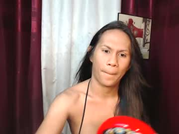 queensamanthats record private show from Chaturbate.com