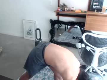 0kamisama chaturbate private XXX video