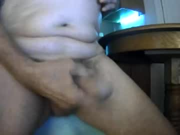 nautynow record cam show from Chaturbate