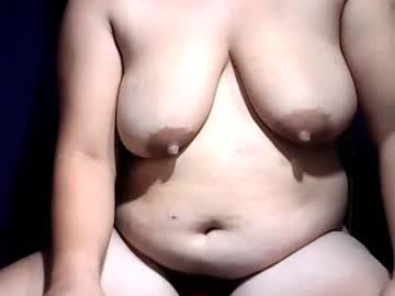 pretty_avah public webcam from Chaturbate.com