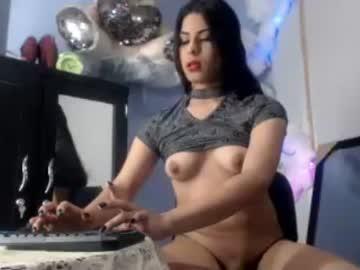alejandra__ts cam video
