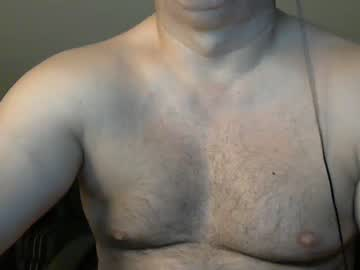 david041966 chaturbate private XXX video