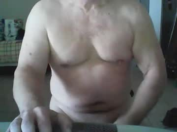 tom54 premium show video from Chaturbate.com