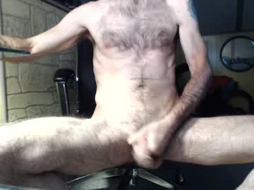 chicken_legs record private webcam