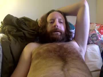 kaniff80 record video from Chaturbate