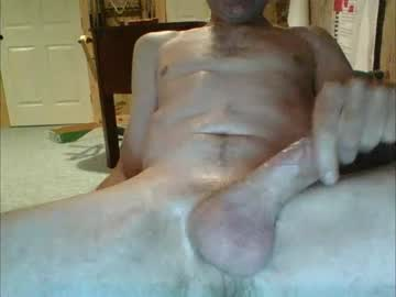 ynkeh8tr413 chaturbate toying record
