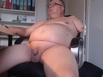 agent1205 webcam