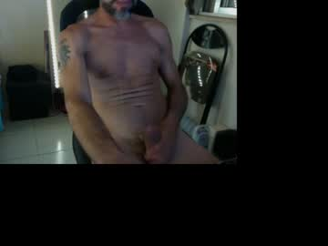 darkdance private show from Chaturbate.com
