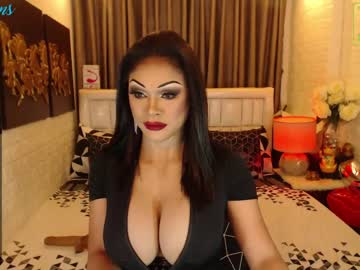 gorgeousdevilxxx private show from Chaturbate