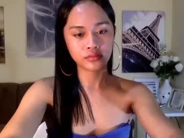 nanno_xo record video from Chaturbate.com