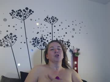 real_36_dd premium show from Chaturbate