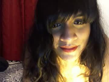 caramel_delighter_ record video