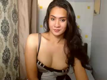 scarletwomanxx record webcam video from Chaturbate