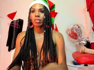 angye_hot record private from Chaturbate