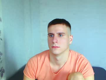 arturtheking98 chaturbate private XXX video
