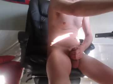 fred51210 webcam show
