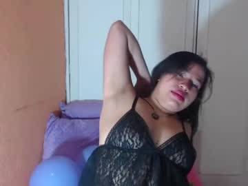 naomy4luv record private sex video