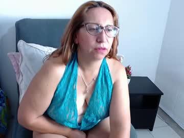 valerya_sweet chaturbate webcam video
