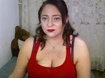 butterflywtf record private show from Chaturbate.com