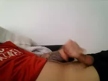 goodcock41 record webcam show