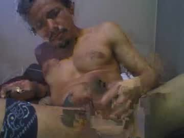 papiculo69x0 record show with toys from Chaturbate