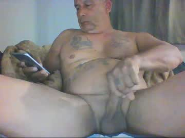 rockthatcock760 public show from Chaturbate.com