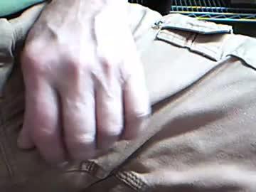 shavedandtight record premium show video