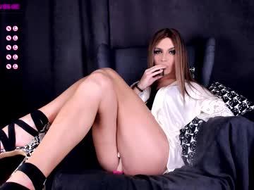 itelia chaturbate webcam video
