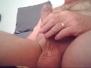 sweetestpervdeea chaturbate private show