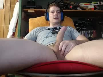 doyoude blowjob show from Chaturbate.com