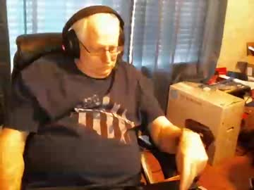ric2008 record cam show from Chaturbate
