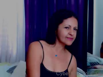 katiehotx record private webcam from Chaturbate.com