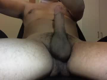 _catgroove_ private sex video