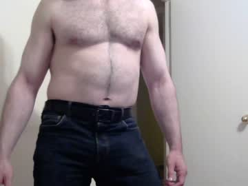 sexyhunkster2018 public show from Chaturbate.com