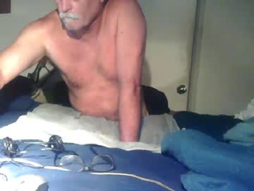 fastz06 record blowjob show from Chaturbate