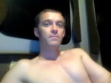 fitblueeyedguy37 record show with toys from Chaturbate.com