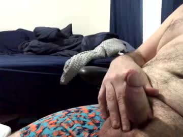 bigmike7222 private sex video