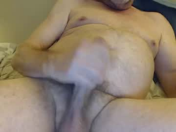 cock4u007 blowjob show from Chaturbate.com