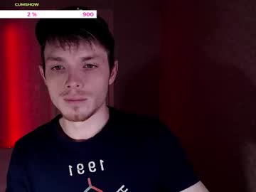 bestmans_ chaturbate